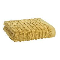 Loft by Loftex Cascading Solid Hand Towel