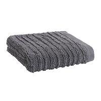 Loft by Loftex Cascading Solid Hand Towel
