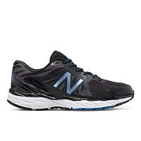 New Balance 680 Tech Ride Men's Running Shoes