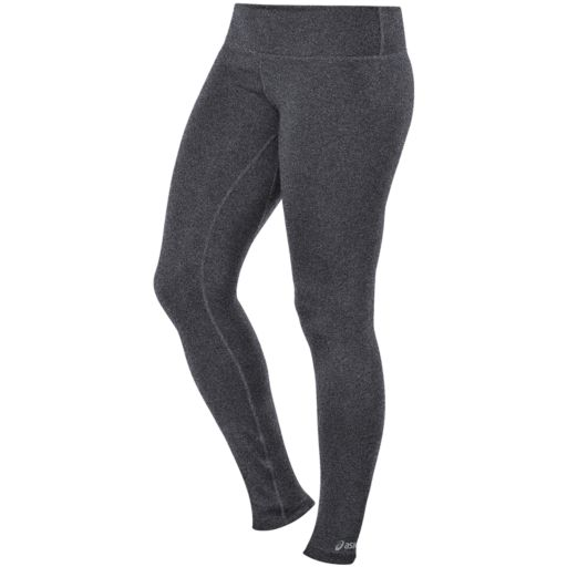 Women's ASICS PR Running Tights