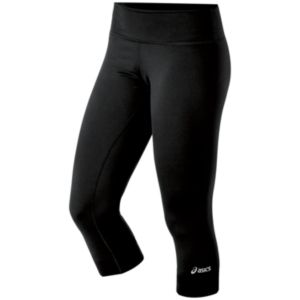 ASICS PR Capri Running Tights - Women's