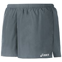 ASICS Hydrology Running Shorts - Women's