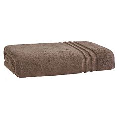 Loft by Loftex Loft Essentials Solid Bath Towel