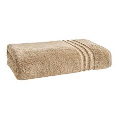 Loft by Loftex Loft Essentials Solid Bath Towel