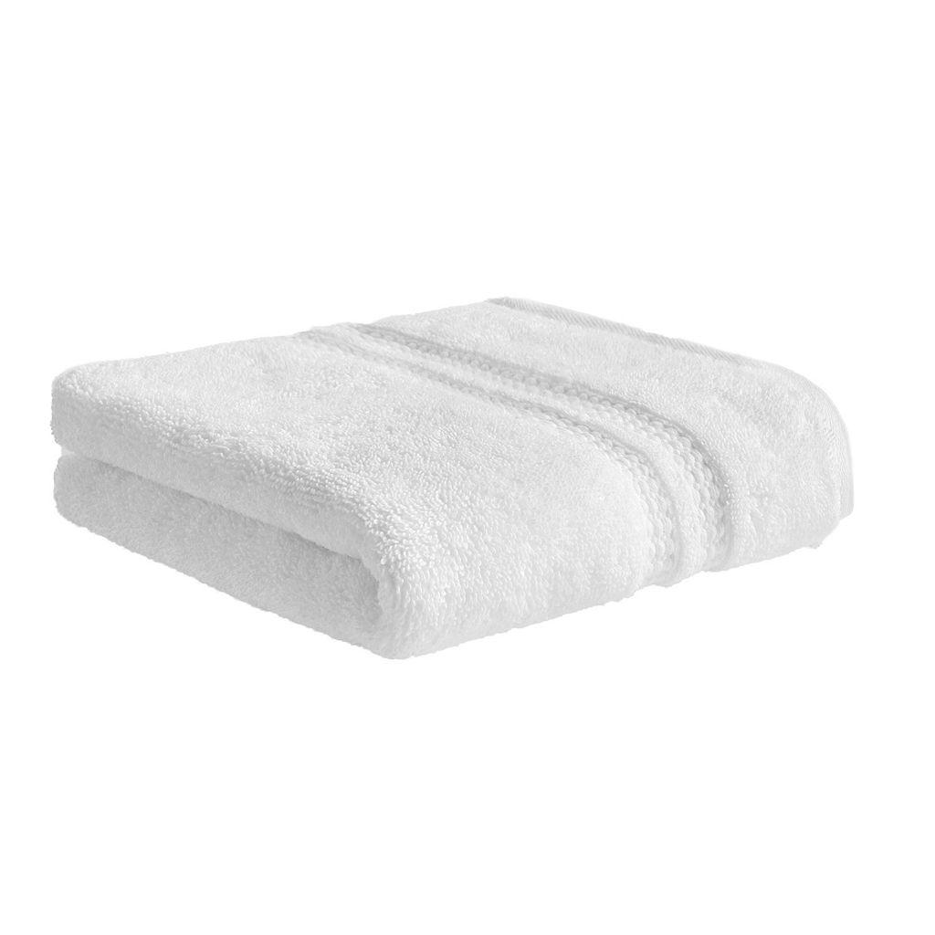Loft by Loftex Loft Essentials Solid Hand Towel