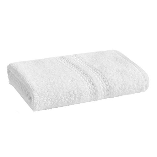 Loft by Loftex Loft Essentials Solid Washcloth