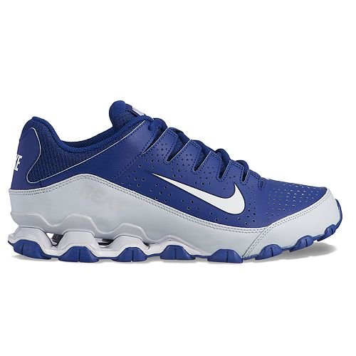8b8d233f7f08 Nike Reax 8 TR Men s Cross-Training Shoes
