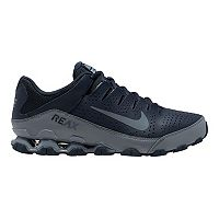 Nike Reax 8 TR Mens Cross Training Shoes Deals