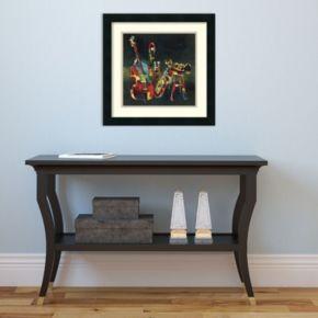 Amanti Art Ensemble Framed Wall Art