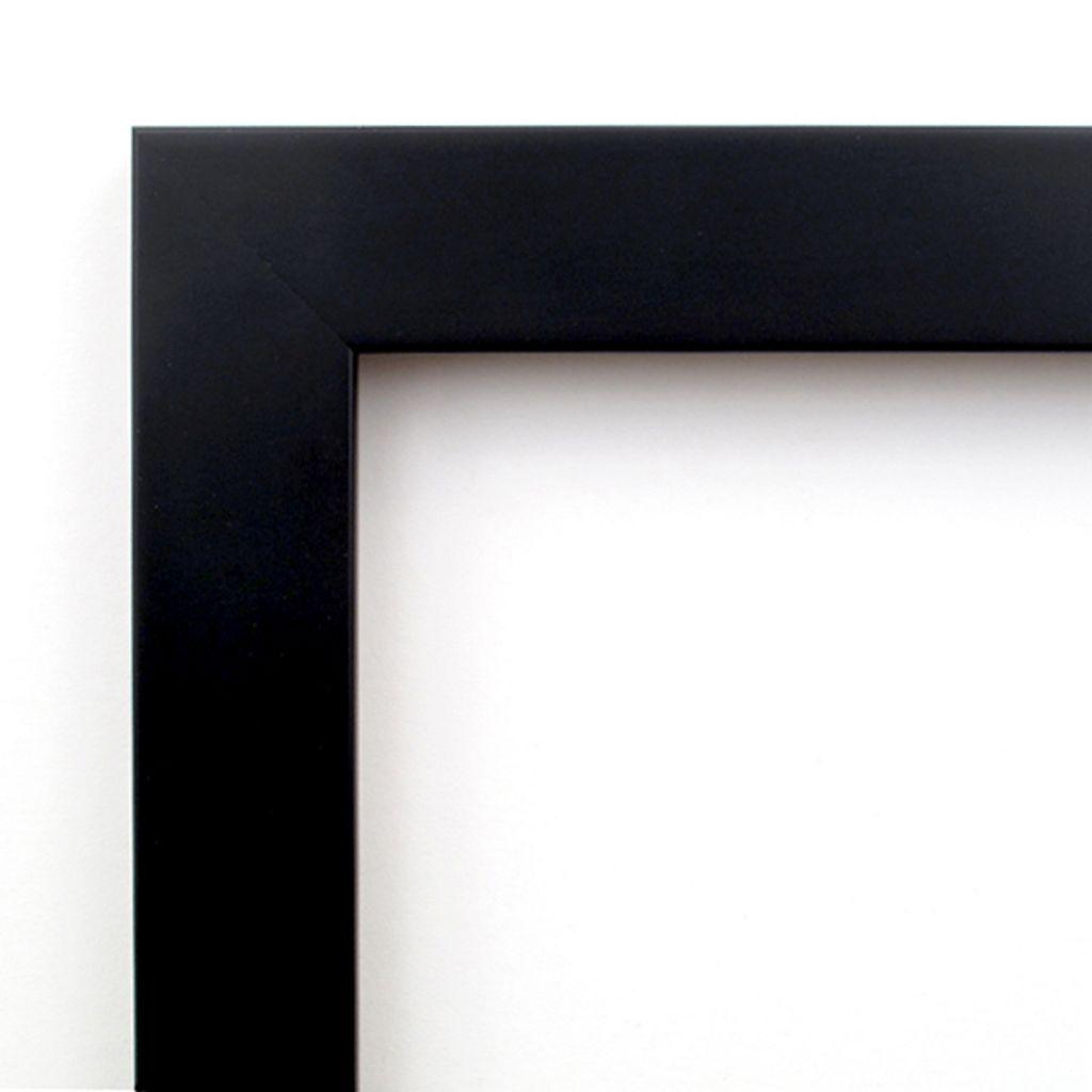 Amanti Art Shimmering Substance, 1946 Framed Wall Art