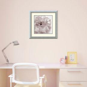 Amanti Art Blossom One Framed Wall Art