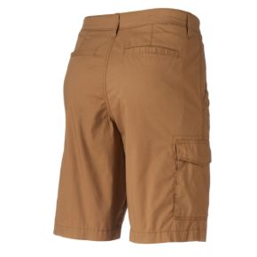 Big & Tall SONOMA Goods for Life? Modern-Fit Stretch Shorts