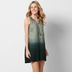 Womens Shift Dresses Clothing  Kohl&39s