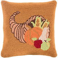 Decor 140 Down Throw Pillow