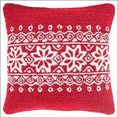 Decor 140 Down Throw Pillow