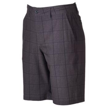 Men's Trinity Collective Webber Hybrid Shorts