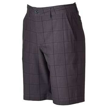 Men's Trinity Collective Webber Hybrid Shorts