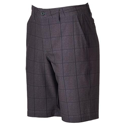05c9030876 Men's Trinity Collective Webber Hybrid Shorts
