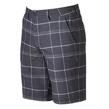 Men's Trinity Collective Reddick Hybrid Shorts