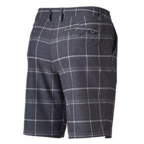 Men's Trinity Collective Reddick Hybrid Shorts