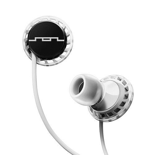 Sol Republic Relays Sport Earbuds