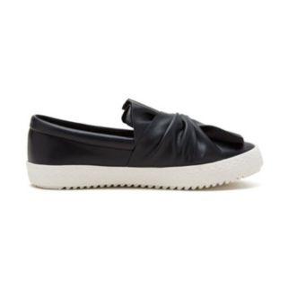 sugar Gonzo Women's Slip-On Shoes