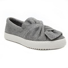sugar Gonzo Women's Slip-On Shoes