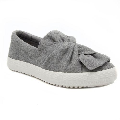 sugar Gonzo Women's Slip-On ... Shoes