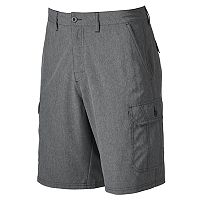 Men's Trinity Collective Seca Hybrid Cargo Shorts