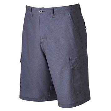 Men's Trinity Collective Jasper Hybrid Cargo Shorts