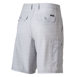 Men's Trinity Collective Case Hybrid Cargo Shorts