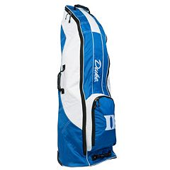 Team Golf Duke Blue Devils Golf Travel Bag