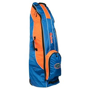 Team Golf Florida Gators Golf Travel Bag