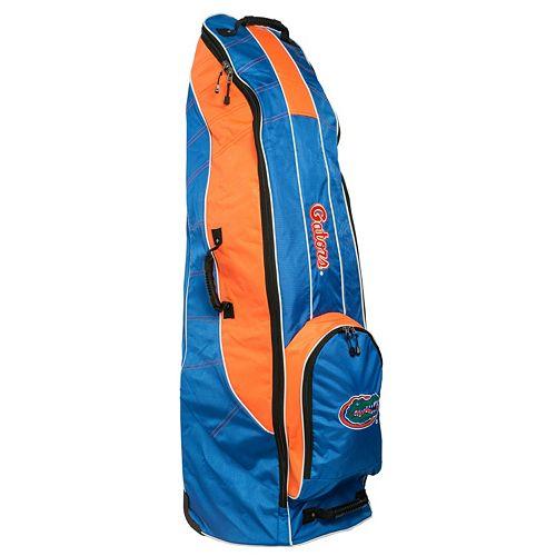 Team Golf Florida Gators Golf Travel Bag