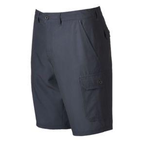 Men's Trinity Collective Geiser Hybrid Cargo Shorts
