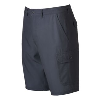 Men's Trinity Collective Geiser Hybrid Cargo Shorts