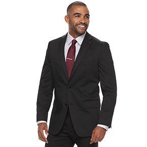 Men's Apt. 9® Premier Flex Slim-Fit Suit Coat