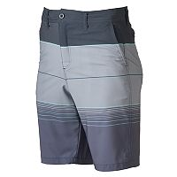 Men's Trinity Collective Intergrate Hybrid Shorts