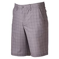 Men's Trinity Collective McClaren Hybrid Shorts