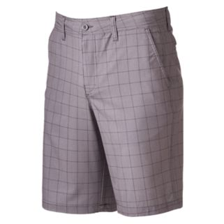 Men's Trinity Collective McClaren Hybrid Shorts