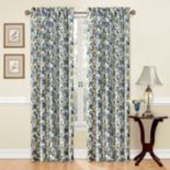 Traditions by Waverly Navarra Curtain
