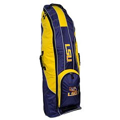 Team Golf LSU Tigers Golf Travel Bag