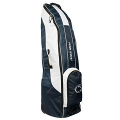Team Golf Penn State Nittany Lions Golf Travel Bag
