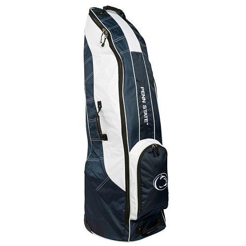 Team Golf Penn State Nittany Lions Golf Travel Bag