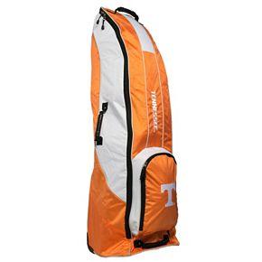 Team Golf Tennessee Volunteers Golf Travel Bag