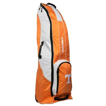 Team Golf Tennessee Volunteers Golf Travel Bag