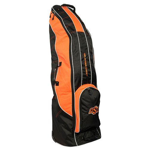 Team Golf Oklahoma State Cowboys Golf Travel Bag