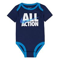 Baby Boy Nike