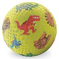 Crocodile Creek Animals Playground Ball