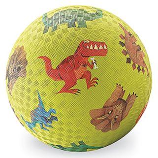 Crocodile Creek Animals Playground Ball